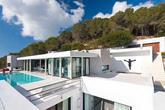 Ibiza Casa Del Art Villa Hotel 2