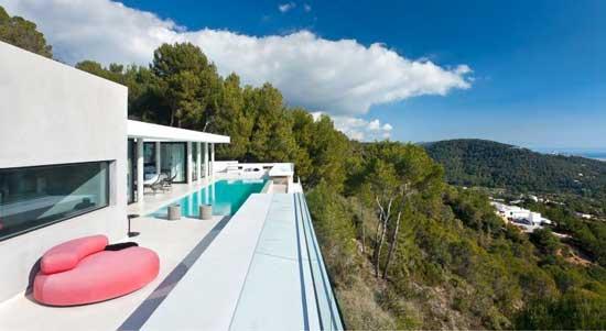 Ibiza Casa Del Art Villa Hotel 3