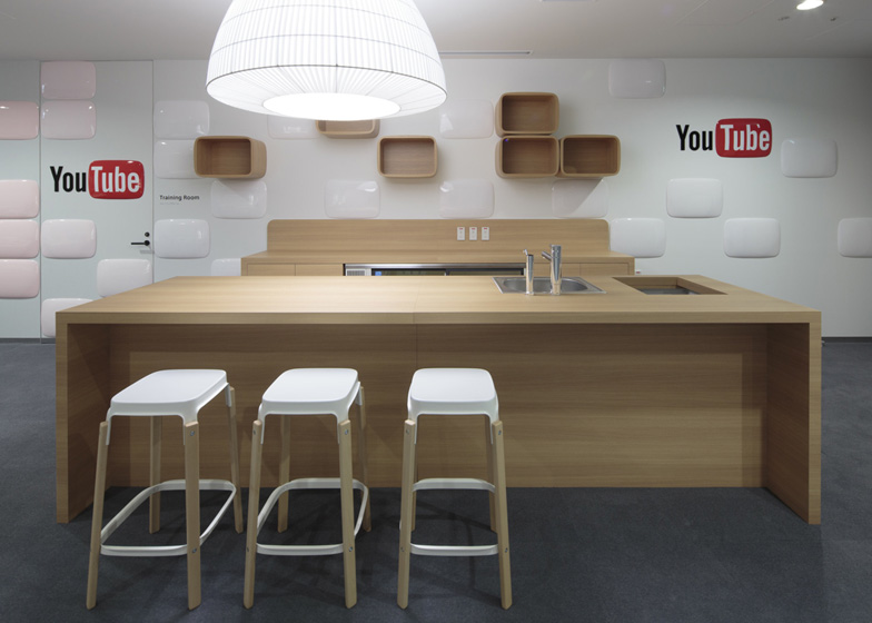 YouTube-Space-Tokyo-by-Klein-Dytham-Architecture_ss_9 (7)