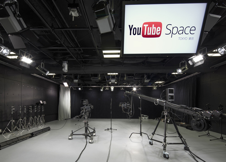 YouTube-Space-Tokyo-by-Klein-Dytham-Architecture_ss_9 (8)