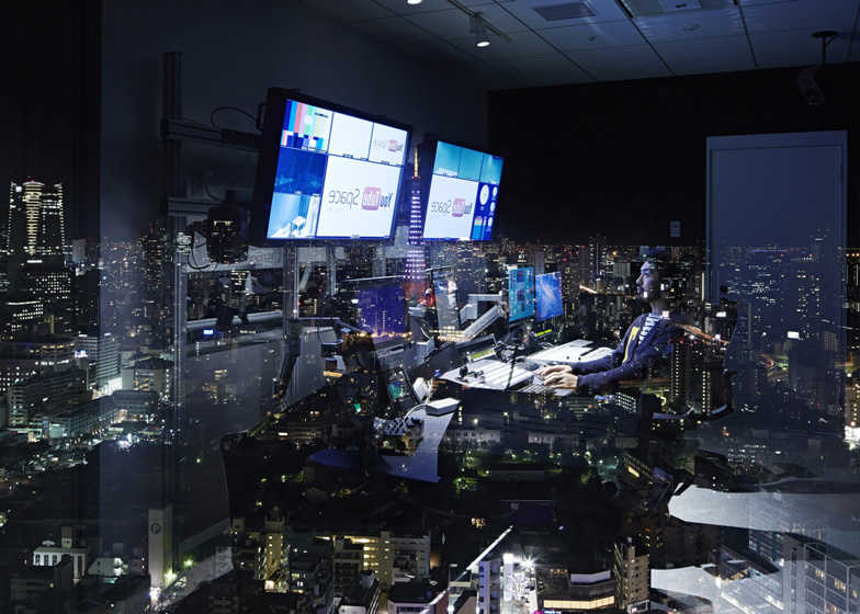 YouTube-Space-Tokyo-by-Klein-Dytham-Architecture_ss_9