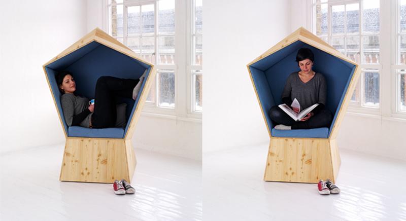 Wooden Bunk Bed Ladder  6x4 Shed Plastic Storage Shed