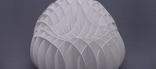 KARSA Chair by Rudesign's Marko Runjić – Sturdy and Practical Design