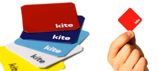 KITE PATCH | NON-TOXIC MOSQUITO REPELLING PATCH