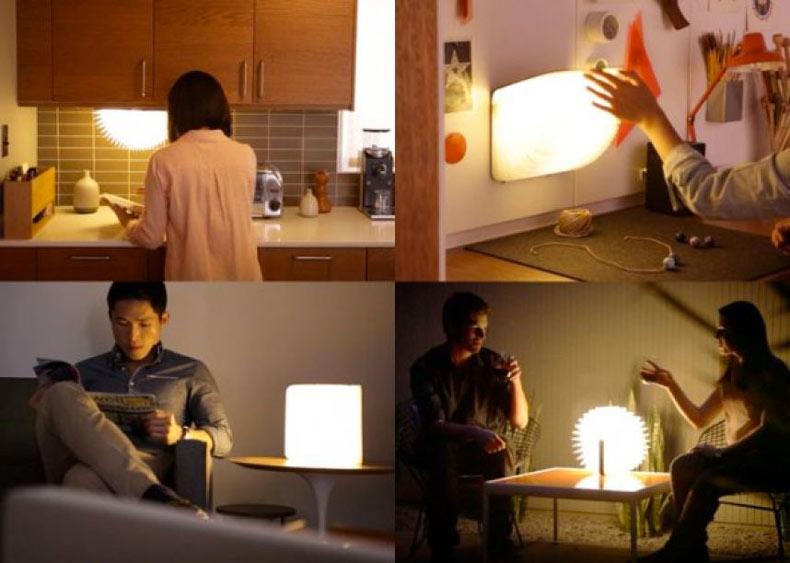 Lumio_LED_Book_Lamp_2
