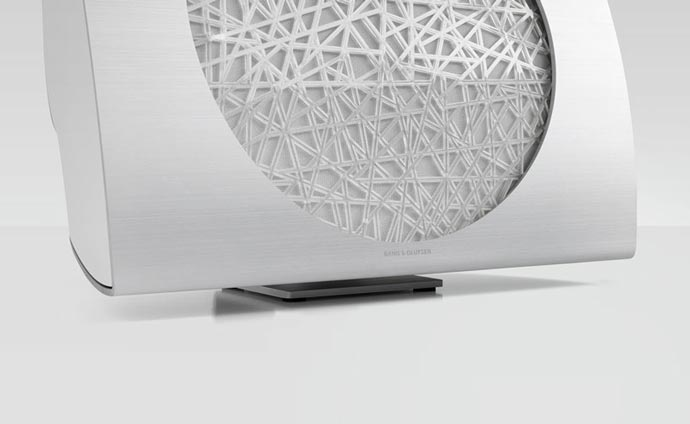 Beolab 18 Speakers by Bang & Olufsen 2