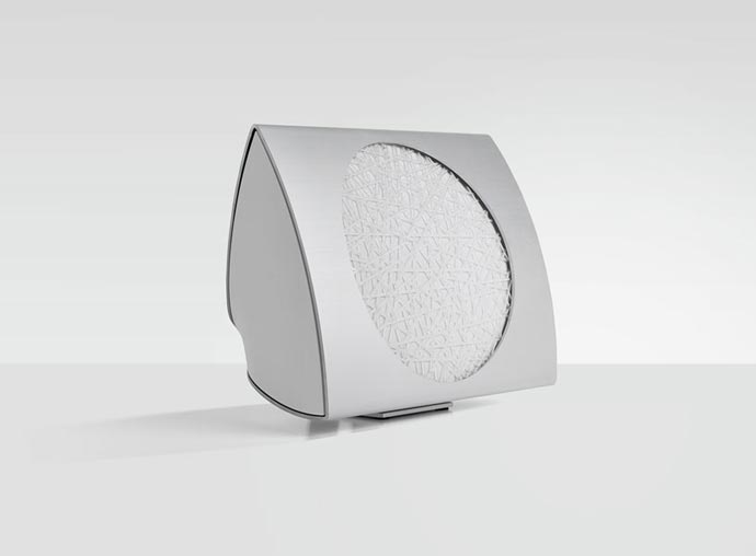 Beolab 18 Speakers by Bang & Olufsen 3
