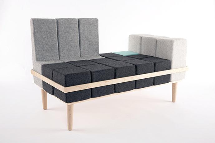 Bloc'd Sofa Scott Jones 7