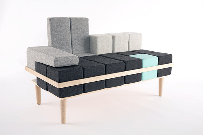 Bloc'd Sofa Scott Jones 8