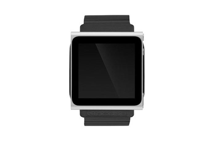 Incase Flex Wristband for iPod Nano 004