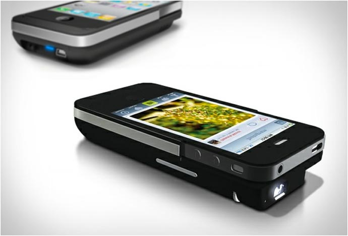 Iphone pocket projector for Best buy pico pocket projector
