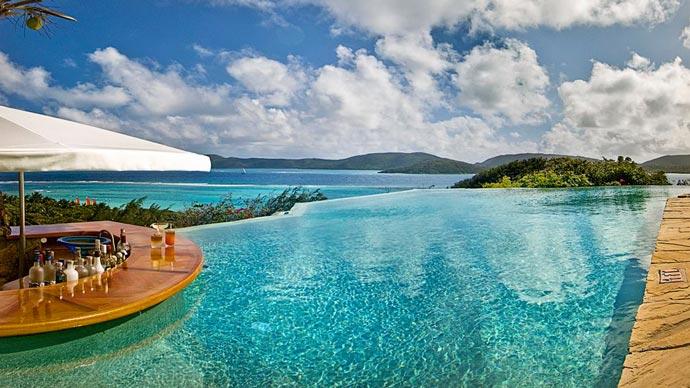 British Virgin Islands High Court