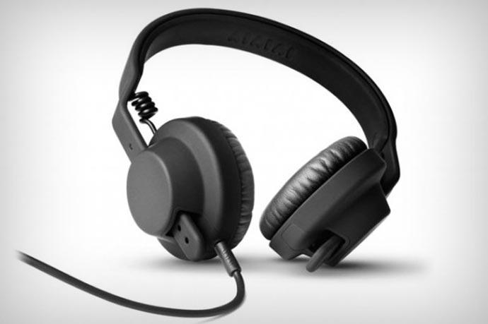 AIAIAI TMA-1 DJ Headphones 1