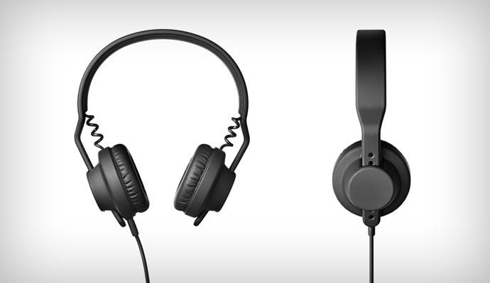 AIAIAI TMA-1 DJ Headphones 6