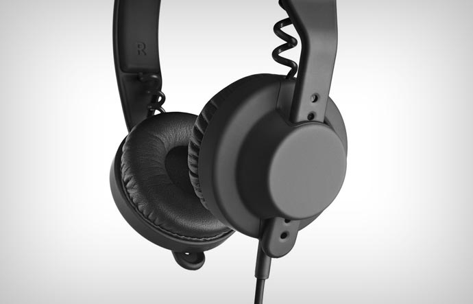 AIAIAI TMA-1 DJ Headphones 8