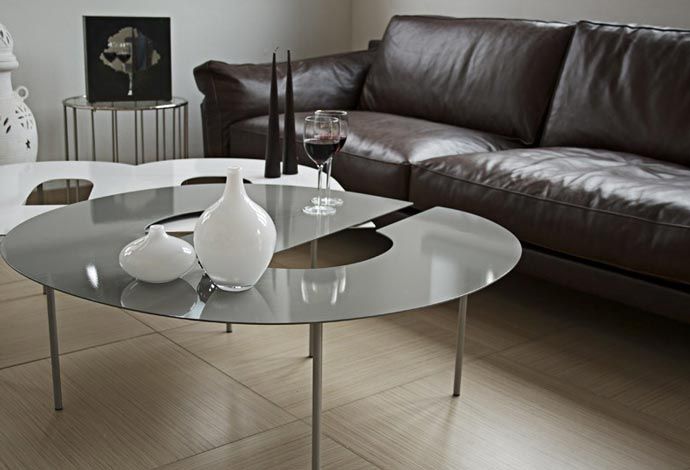 Fontable Table by Mama Design Lab 8