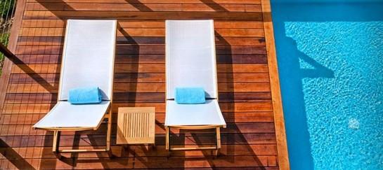 SECRET BAY RESORT | ISLAND OF DOMINICA