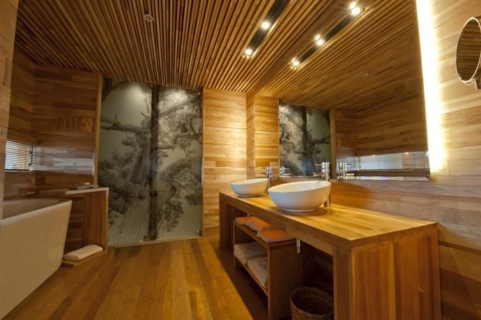Spa Like Bathroom Ideas Decor Spas