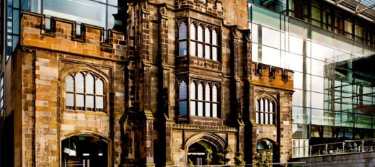 THE GLASSHOUSE HOTEL | EDINBURGH