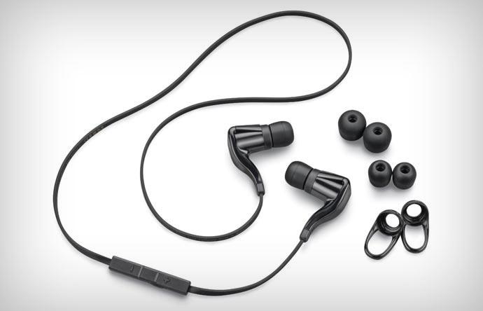 Plantronics best headphones