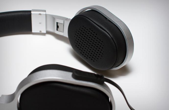 KEF M500 Headphones 006