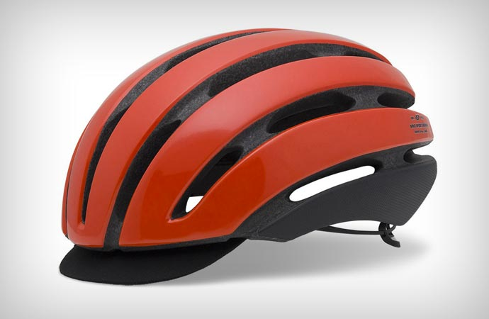 Giro Aspect road helmet