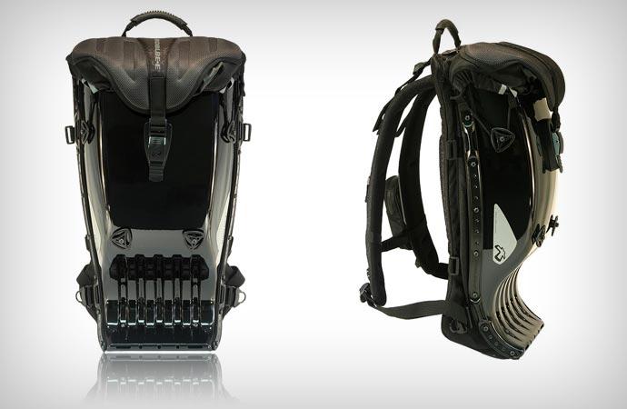 Boblbee Mag Aero Backpack