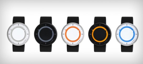 HYGGE 3012 SERIES WATCH