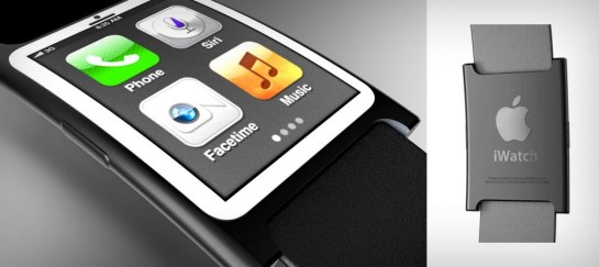 APPLE IWATCH NEWS AND RUMORS