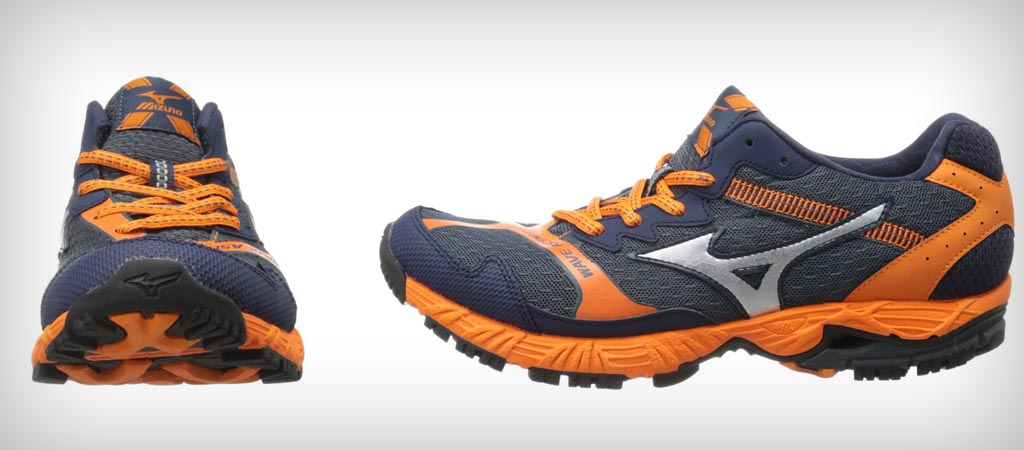 Best Cushioned Stability Running Shoes
