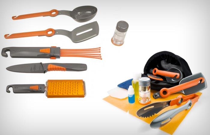 Gsi destination kitchen set for Gsi kitchen set