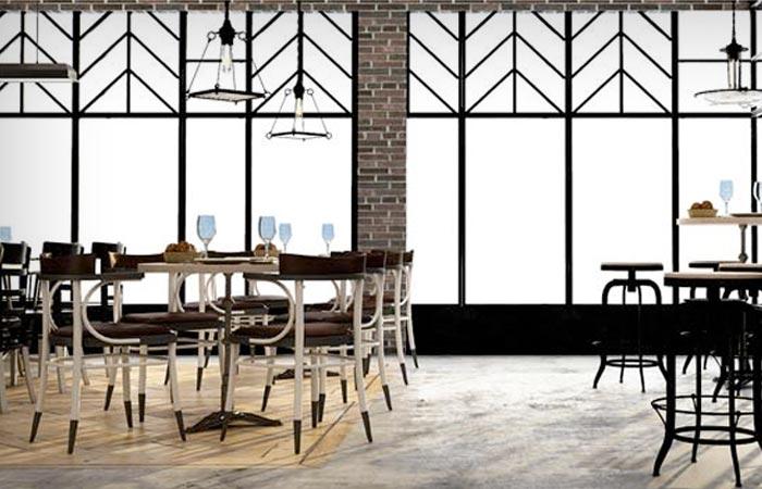 praktik bakery hotel barcelona. Black Bedroom Furniture Sets. Home Design Ideas