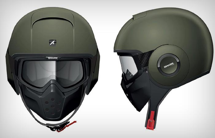 Amazoncom motorcycle helmets for sale