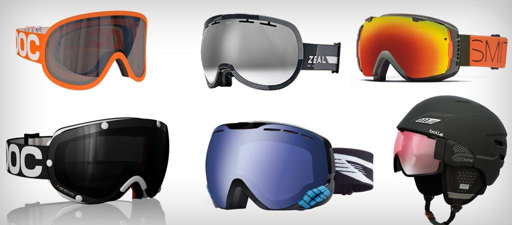 best oakley ski goggles uuns  Oakley Mod Helmet  Oakley's First Snowboarding Helmets 路 BEST SNOW GOGGLES