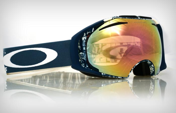 oakley flight deck snow goggles 62dk  best oakley snow goggles 2014