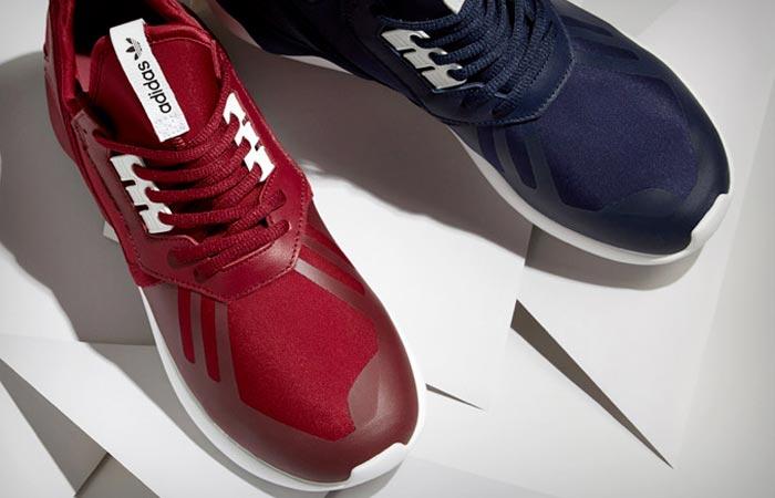 Adidas Originals Tubular 10.5