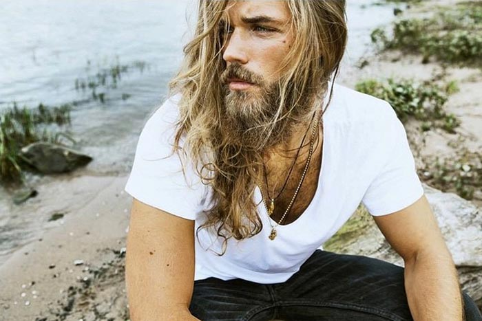 Incredible Benefits And Reasons Why You Should Grow A Beard Hairstyles For Men Maxibearus
