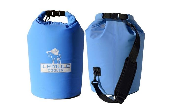 IceMule Cooler Classic