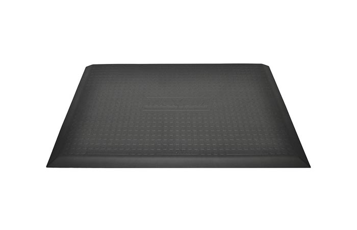 Maxum Mat 7 year warranty