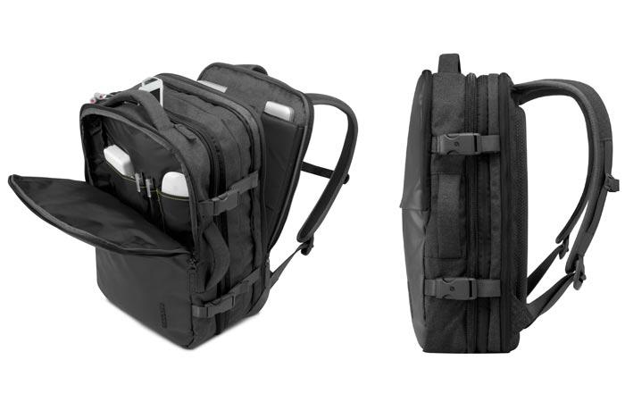 InCase EO backpack