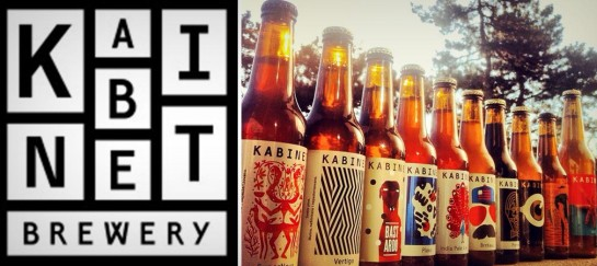 KABINET BEER | SERBIAN CRAFT BEER