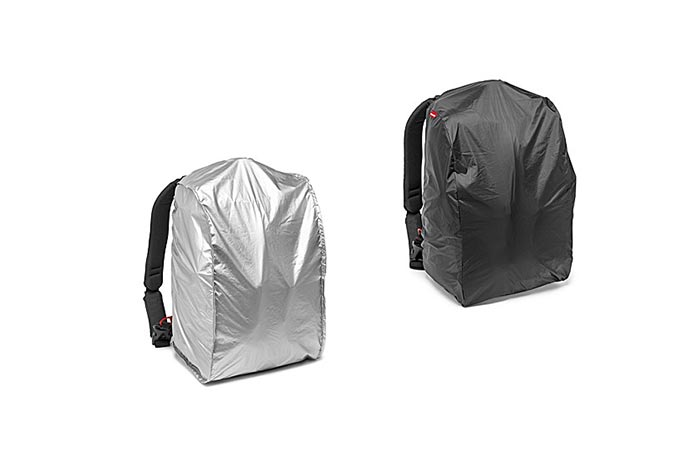 Pro Light 3N1-35 PL weather cover