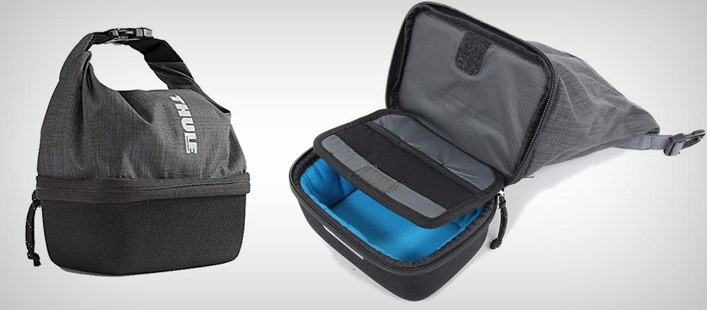 http://www.jebiga.com/wp-content/uploads/2015/05/THULE-PERSPEKTIV-ACTION-CAMERA-CASE-1024x450.jpg
