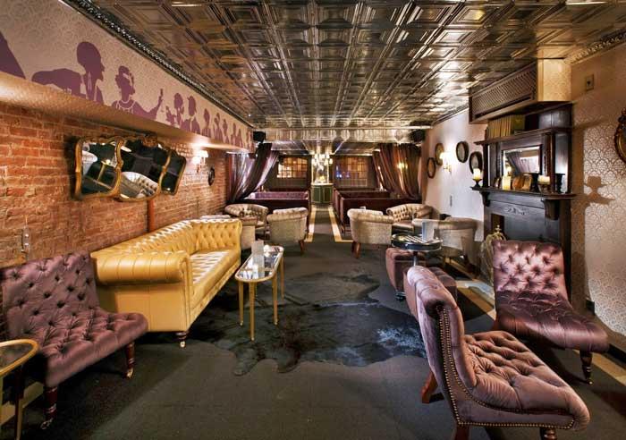 http://blog.grandluxuryhotels.com/wp-content/uploads/2014/06/Raines-Law-Room-The-Lounge.jpg