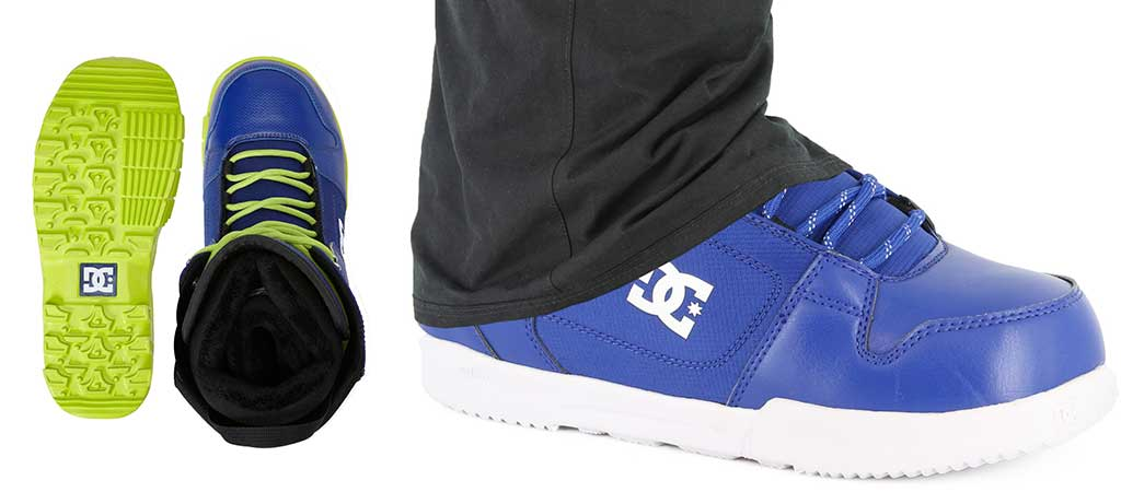 Where To Buy Dc Shoes In Edmonton