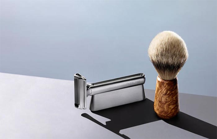 OneBlade Shaving Set