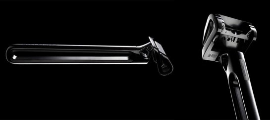 OneBlade Razor | The $300 Razor That's Guaranteed For Life