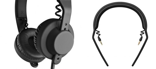 TMA-2 Modular Headphone System