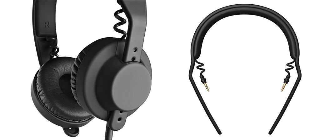 TMA-2-Modular-Headphone