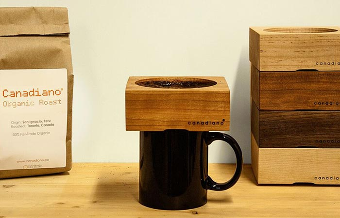 Beautiful, practical gifts the happy couple will actually use.